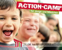 Das Action-Camp